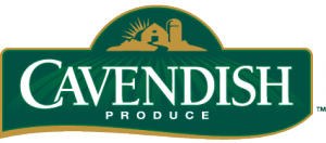 Cavendish-Produce
