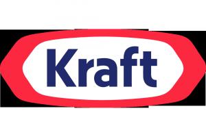 Kraft-Foods-Logo-Vector-Image