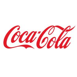 Rocky-Mountain-Raceways-Sponsor-Coca-Cola-Coca-Cola-Logo.jpg
