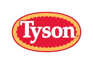 Tyson_-Oval_4C