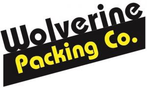 Wolverine Packing Co. Logo