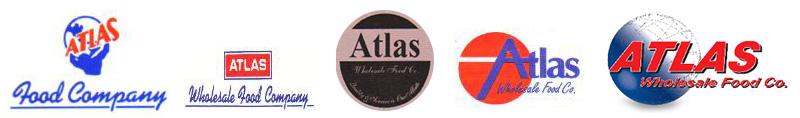 atlas-logos
