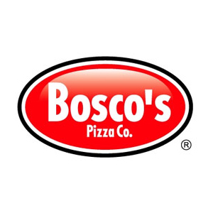 boscos-pizza-logo