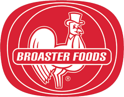 broasterfoods-logo