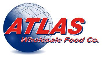 Atlas-Wholesale-Food-Co_logo