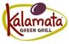 kalamata-logo-sm