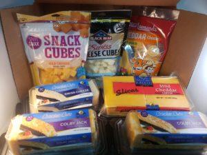 USDA Cheese Box.052720