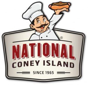 12209113-national-coney-island-logo