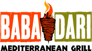 BabaDari-logo