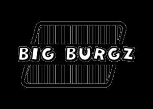 BigBurgz