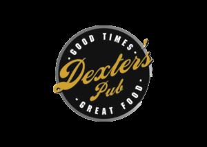 Dexters pub