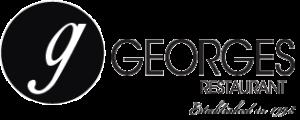 GEORGES RESTAURNAT LOGO