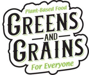 GreensandGrains