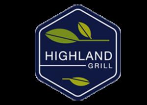 HighlandGrill