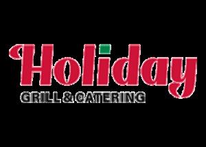 HolidayGrill