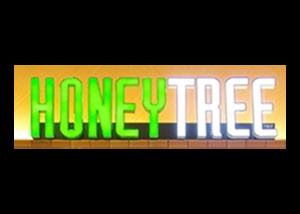 HoneyTree