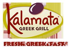 Kalamata-Greek-Grill-Tag