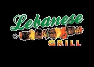 LebaneseGrill