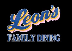 Leons