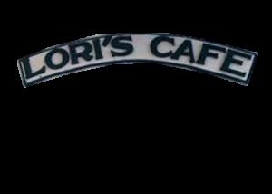 LorisCafe