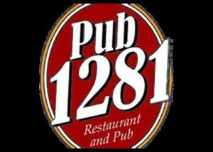 PUB1281