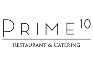 Prime19