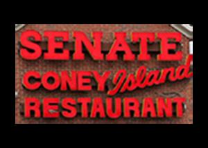 SenateConey