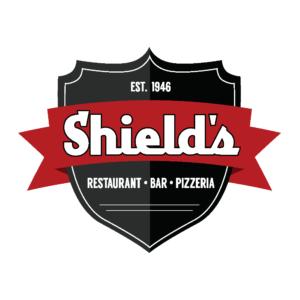 Shields-logo