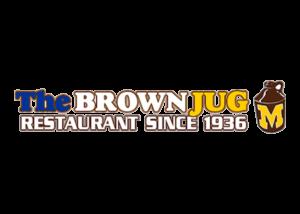 TheBrownJug