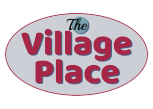 TheVillagePlace