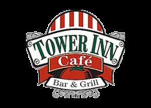 TowerInnCafe