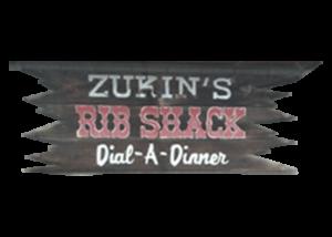 Zukins